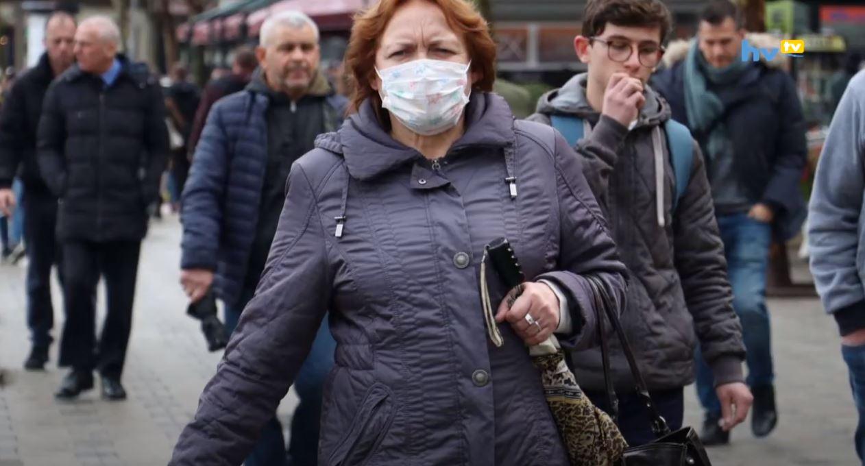 Járványhelyzet 20200724